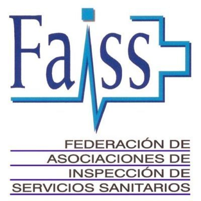 FAISS